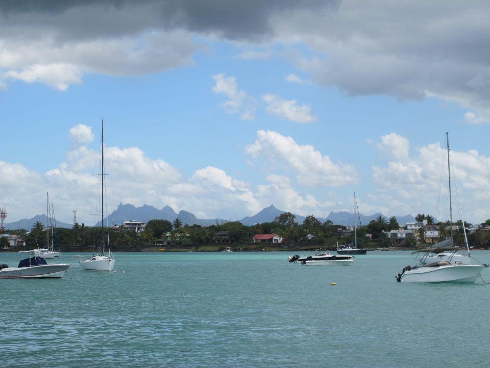Mauricius 2015 - 3