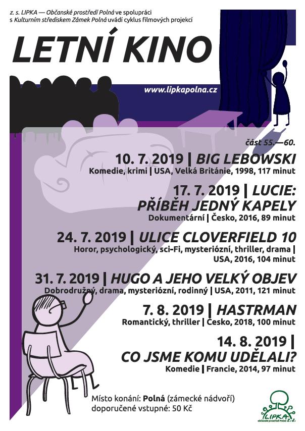 Letni_kino_2019
